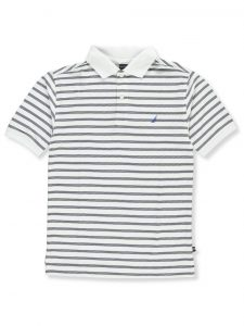 nautica-striped-polo-shirt