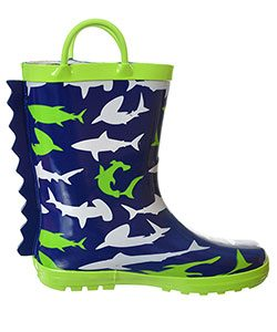 lily-new-york-rain-boots