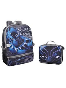black-panther-backpack-lunchbox