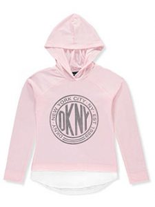 dkny-girls-hooded-top
