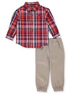 nautica-boys-two-piece-outfit