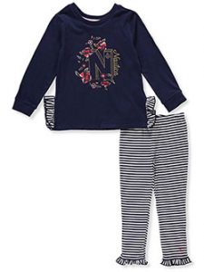nautica-girls-two-piece-outfit