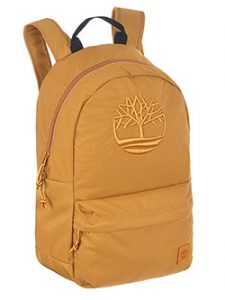 timberland-backpack