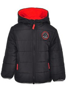 carters-baby-boys-jacket