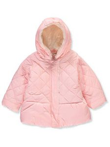 jessica-simpson-baby-girls-insulated-jacket