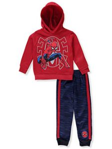 spiderman-boys-sweatsuit